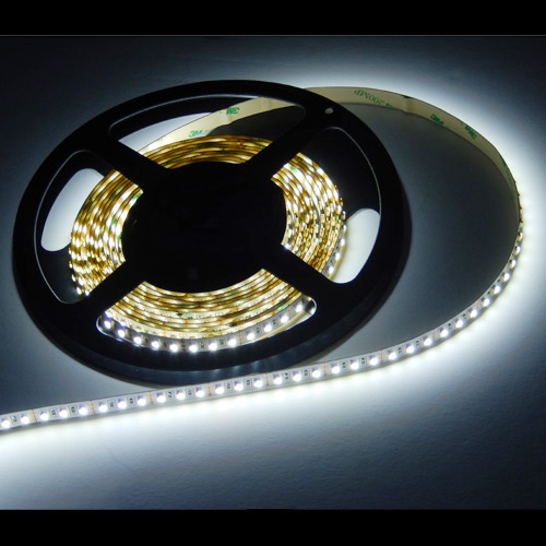 strip led bicilore 2 en 1 pic4