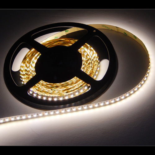 strip led bicilore 2 en 1 pic5