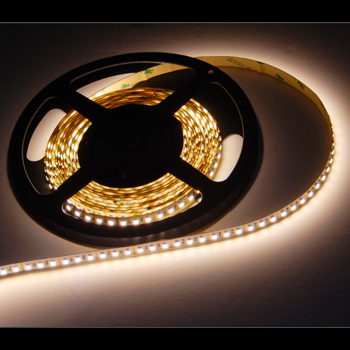 strip led bicilore 2 en 1 pic6