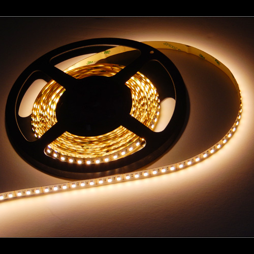strip led bicilore 2 en 1 pic7