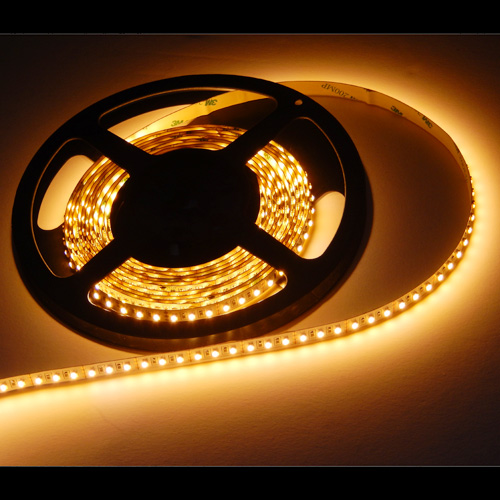 strip led bicilore 2 en 1 pic8