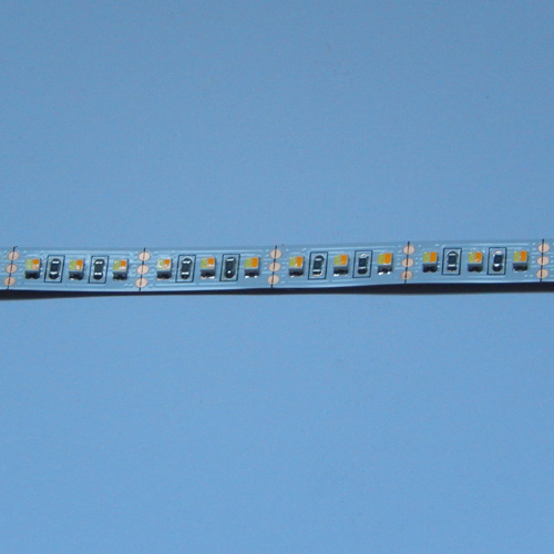 strip led bicilore 2 en 1 pic9