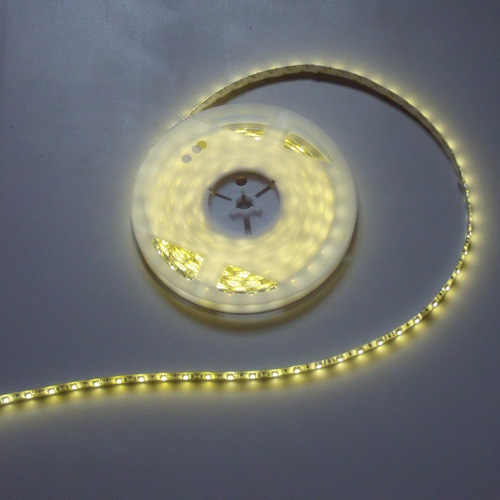 strip led blanc chaud froid telecommande pic7
