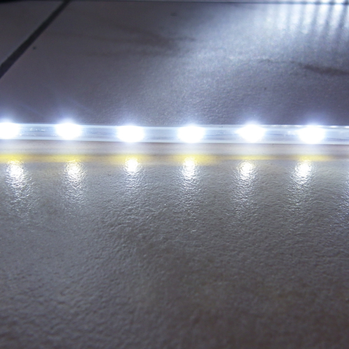 strip led lateral SMD335 pic4