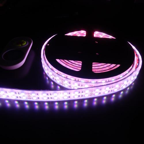 strip led rgb 120 leds m pic5