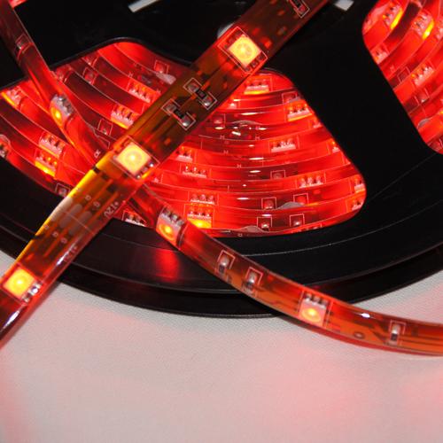 strip led rgb 30leds par metre pic2