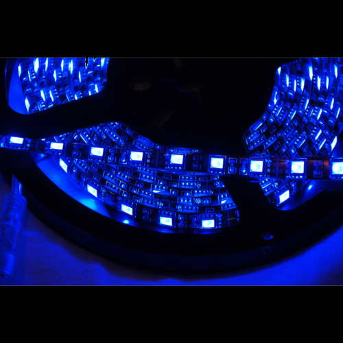 strip led rgb 60leds par metre pic4