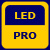 Ruban led de qualit� professionnelle