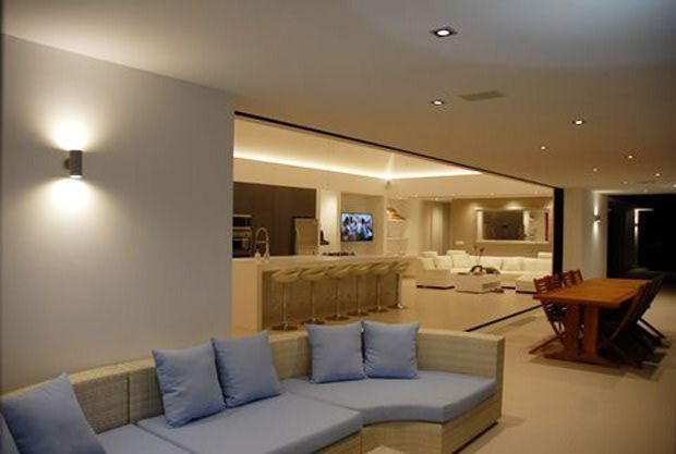 Deco Led Eclairage Eclairage Led Pour Salons