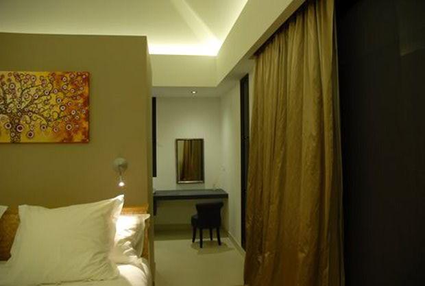 Deco Led Eclairage : Idées déco pour les chambres
