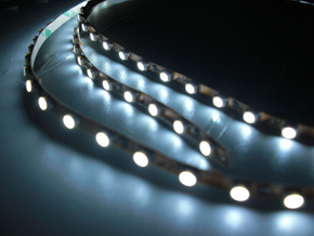 Strip led SMD 3528 image 1